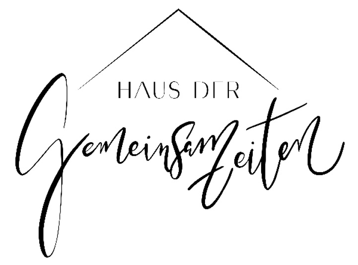 http://dgr.herbst-haste.de/wp-content/uploads/2021/07/HdGZ_Logo-1.jpg